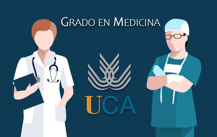 IMG Grado en Medicina