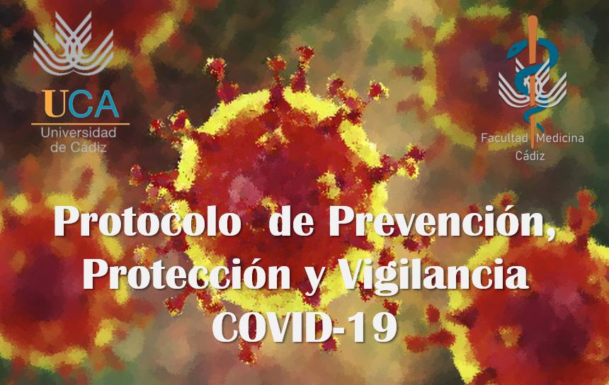 IMG Protocolo de Prevención, Protección y Vigilancia COVID-19