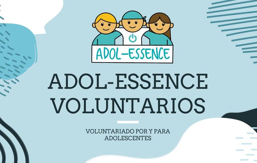 IMG ADOL-ESSENCE