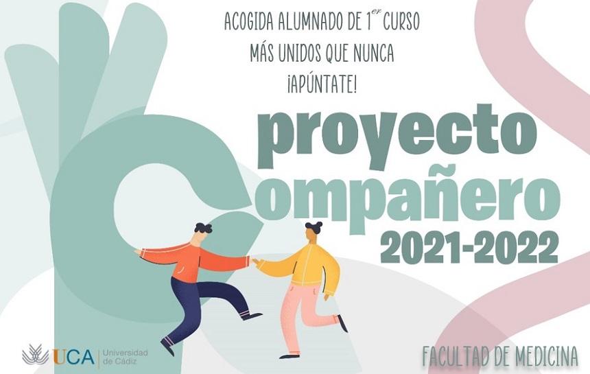 IMG Proyecto Compañero 2021-2022